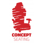 Concept Seating